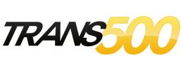 Trans500 Studios