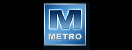 Metro Media Entertainment