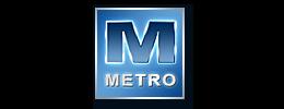 Metro Media Entertainment