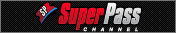 SuperPass Channel Logo