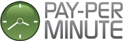 PayPerMinute