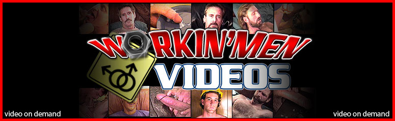 Click Here to return to workinmen  vod