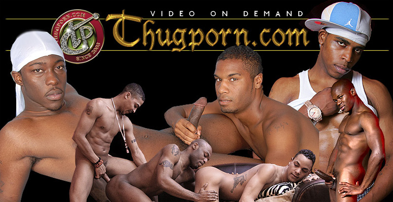 Click Here to return to Thugporn.com VOD