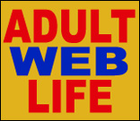 Click Here to return to AdultWebLife.com VOD