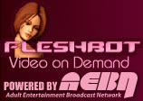 Click Here to return to Fleshbot Video on Demand