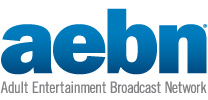 Click Here to return to AEBN Theater