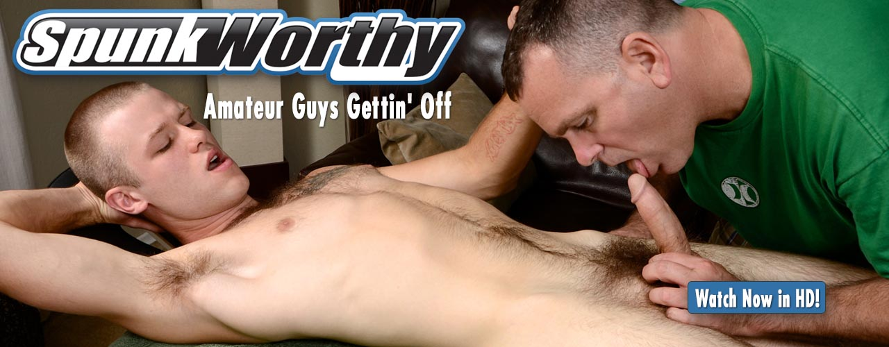 Watch all you favorite videos from Spunk Worthy now!