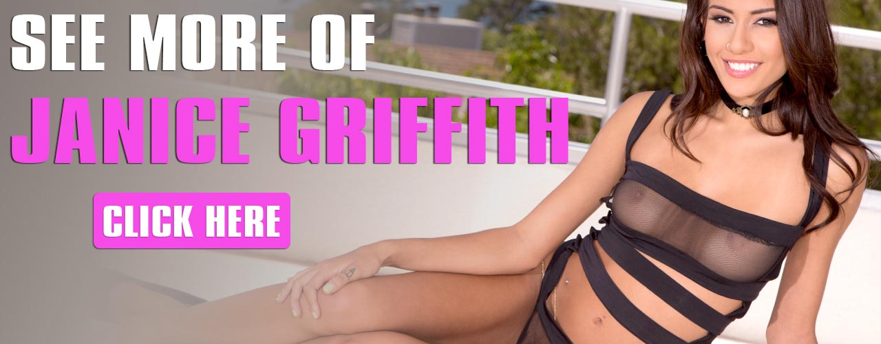 Watch all your favorite films staring Janice Griffith.