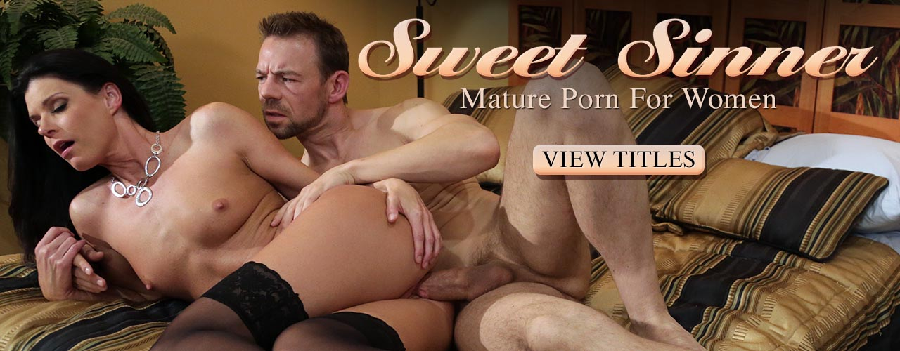 Watch all your favorite films from Sweet Sinner!