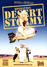 operation desert stormy, stormy daniels, wicked, feature, jenna haze, eva angelina, jenaveve jolie