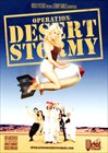 Operation: Desert Stormy Part 2