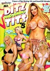 Porn Fidelity's All Ditz And Jumbo Tits 5