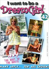 I Want To Be A Dream Girl 42