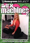 Sex Machines 12