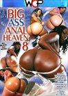 Big Ass Anal Heaven 8