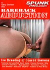 Bareback Abduction