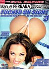 Fucked On Sight 3