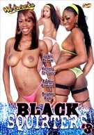 Black Squirters 3
