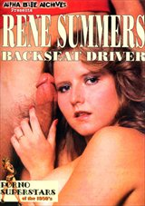 Rene Summers Backseat Driver