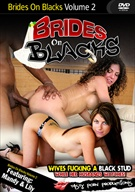 Brides On Blacks 2