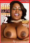 2008 Year Of The Plumper: Big Black Sluts 2
