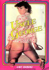 Uncle George