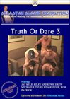 Truth Or Dare 3