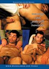 Massage And Jack Off: Dominik