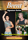 Signature Series: Brent
