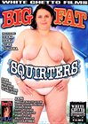 Big Fat Squirters