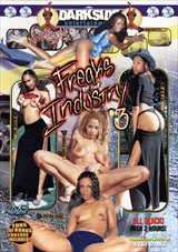 Freaks Of The Industry 3