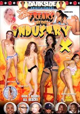 Freaks Of The Industry 10