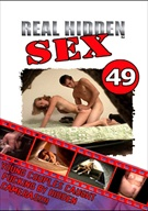 Real Hidden Sex 49