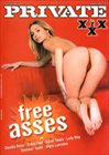 Private XXX 38: Free Asses