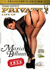 The Private Life Of Maria Belluci