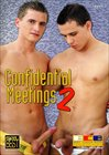 Confidential Meetings 2