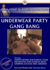 Underwear Party Gangbang