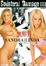 The Best Of Sandra And Linda