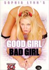 Good Girl Bad Girl