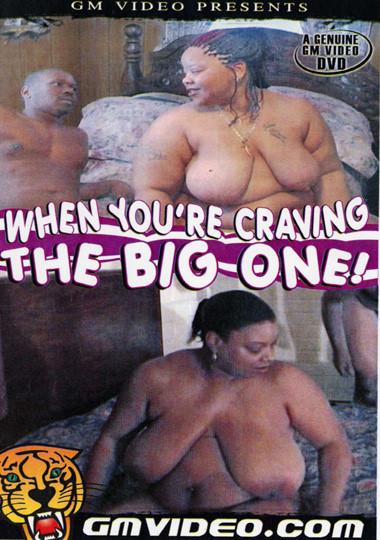 abraham-mom-big-fatpornsex-but-bikini