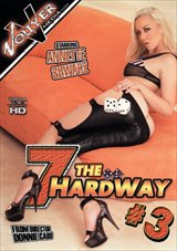 7 The Hard Way 3