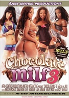 Chocolate Milf 3