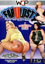 Fabulust Big Beautiful Women