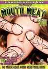 Jim Powers' Mouth Meat 7