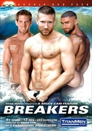 Breakers Disc 2