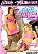 The Doll House 3