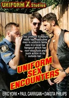 Uniform Sex Encounters