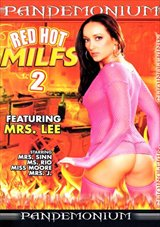 Red Hot MILFS 2