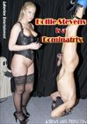Hollie Stevens Is A Dominatrix