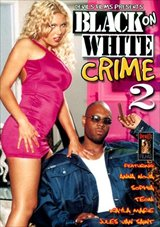 Black On White Crime 2